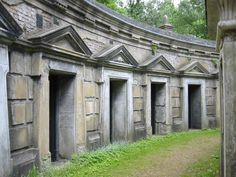 High-cemetery-circle - Category:Highgate Cemetery - Wikimedia Commons