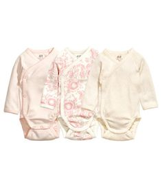 Onesies - need in size 4-6 and up