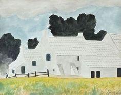 Alfons Proost
