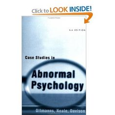case studies book