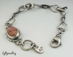 LjBjewelry, metalsmith artist, handmade jewelry, silversmith, rings, necklaces, bracelets, natural stones, agates, jaspers, turquoise