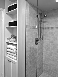 Best Small Bathroom Ideas With Cool Shower Design Reference Home Future Style Awesome Home Design Ideas Composition Glamorous Cool Home Design Best Shower Cake Ever Shower Cake Ideas At House Bathroom Shower Ideas For Twin Boy And Girl. Funny Shower Toppers. Cute Shower Quotes. | pixelholdr.com