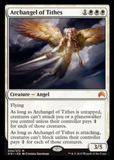 RelentlessMTG Magic the Gathering singles, playsets, lots, foils, gifts & decks for sale. Mtg cards from Modern, Standard & Commander for your collection.  http://stores.ebay.com/Relentless-MTG