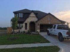 Pro #2308546 | Sne Construction | Crowley, TX 76036 Commercial Flooring, Pressure Washing, Crowley, Construction, Cabin, House Styles, Home Decor, Homemade Home Decor, Decoration Home
