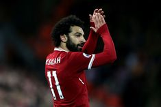 Chelsea insider explains why Salah has done so well at Liverpool