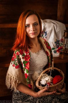 Knitting by Sablezubov