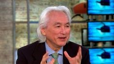 """Revenue from virtual and augmented reality could reach $120 billion by 2020, but what will the future of this advanced technology look like? CBS News science and futurist contributor Michio Kaku joins """"CBS This Morning"""" to discuss why this is the """"next big thing."""""""