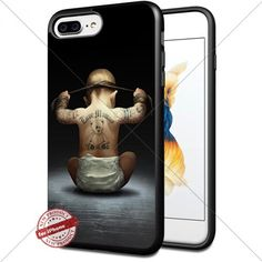 Cute-Little-Cool-Man, Cool iPhone 7 Plus Smartphone Case ... https://www.amazon.com/dp/B01N081XHP/ref=cm_sw_r_pi_dp_x_Iw9jybZXC05NM