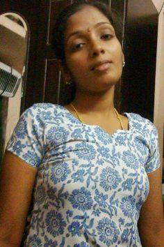 Tamil ponnu pondati manaivi secret Contact numbers: ☁ ☁ ☁ ☁ Tamil nadu black beauties . Dark skinned a...