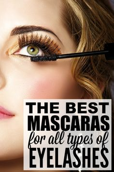how to apply mascara for beginners.Make-up For Beginners.How To Apply Mascara Perfectly: Mascara Tips For Beginners.How to Apply Makeup for Beginners.How to Put on Makeup When You're a Beginner.Makeup for Beginners: How to Choose (and Use) Mascara All Things Beauty, Beauty Make Up, Hair Beauty, Beauty Secrets, Beauty Hacks, Beauty Products, Eye Makeup, Fall Makeup, Eyelashes Makeup