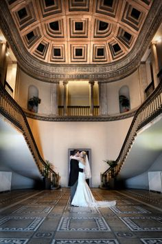 This is our Great Hall #wedding ceremony room - Adrian Gaynor Photograpy