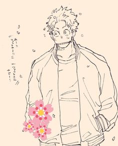 埋め込み Hero Academia Characters, My Hero Academia Manga, Buko No Hero Academia, Totoro, Cute Shark, All Falls Down, Handsome Anime Guys, Boku No Hero Academy, My Sunshine