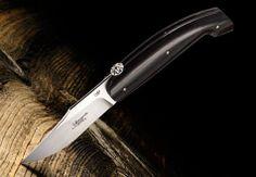 knives, tools and blades Viper, Horns, Knives, Blade, Handle, Horn, Knife Making, Knifes, Llamas