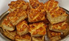 Waffles, French Toast, Food And Drink, Bread, Snacks, Breakfast, Cakes, Morning Coffee, Appetizers