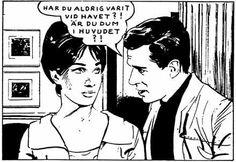 Stenmark...