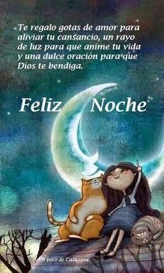 Saludos de Buenas Noches   Mensajes Positivos #imagenesdeamordebuenasnoches