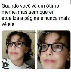Otaku Meme, Memes Status, Stranger Things Netflix, Geek Humor, Just Smile, Life Memes, Funny Relatable Memes, Best Memes, I Love You All