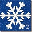 Snowflake 7 v2