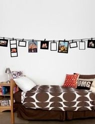 On Pinterest Spring Decorations Dorm Room And Dining Room Sets