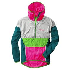 https://www.cotopaxi.com/collections/womens-apparel/products/teca-windbreaker-halfzip-unisex?variant=46509176650