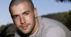 Shayne Ward on being a new dad - and life at Corrie