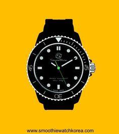 #ColourLovers#SmoothieWatch#스무디워치#BlackBerry#fashion#패셔니스타#패셔니스타그램#노랑#gelb#yellow#schwarz#ititem#black#smoothiewatch_kr#BorussiaDortmund#BVB#BVB09#SchwarzGelb#www.smoothiewatchkorea.com#