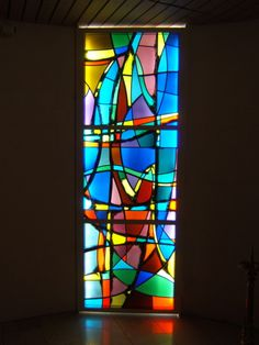 SIRD Syndicat d'initiative de la région delémontaine - Chapelles et vitraux