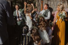 Little Girls at Wedding   Documentary Wedding Photography   Storytelling Wedding Photography   Cape Town Wedding Photographer   Gauteng Wedding Photographer Photography Storytelling, Documentary Wedding Photography, Cape Town, Documentaries, Little Girls, Flower Girl Dresses, Kids, Inspiration, Weddings