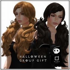 Dura Halloween Group Gift 2013 | Flickr - Photo Sharing!