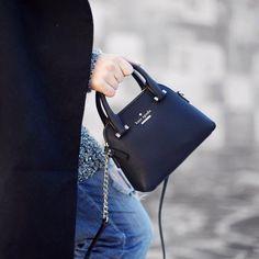 Mini Maise Crossbody Bag by kate spade new york