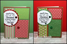 Sketch - Freshly Made Sketches #207, stamp - Lil Inker Designs, circle die cuts - Spellbinders, embossing folder - Darice, ink - Memento, sequins - from stash. best things in life are Pink. Doodlebug's Home for the Holidays 6x6 cards 9/11/15