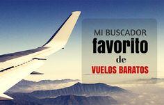 Skypicker-un-buscador-de-vuelos-baratos Valencia, Airplane View, Fighter Jets, Aircraft, Shopping, Cheap Flights, Vacations, Life, Proposals