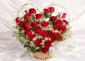 Order online  fresh flower to goa for birthday, wedding anniversary and other occasions at best price.