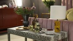 Decorex Cape Town- Woman Online Magazine and Decorex are giving 5 lucky readers the chance to win tickets to Decorex 2015 Cape Town.