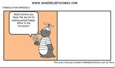 Created at MakeBeliefsComix.com; go there to make your own comic strip.