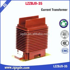 XI'AN 2500KVA three phase transformer oil immersed distribution