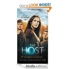 The Host: A Novel  Order at http://www.amazon.com/The-Host-A-Novel-ebook/dp/B003IGDD7A/ref=zg_bs_25_3?tag=bestmacros-20
