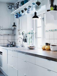 De 19 bedste billeder fra Koch køkkener på Pinterest | Amsterdam