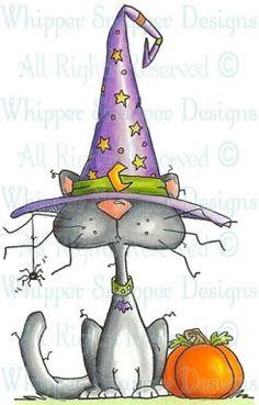 Very funny! Halloween Rocks, Halloween Doodle, Halloween Clipart, Halloween Painting, Halloween Drawings, Halloween Images, Holidays Halloween, Halloween Decorations, Moldes Halloween