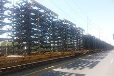 Disminuye 4.5% producción de acero en México en agosto   La producción de acero crudo en México durante el mes de agosto fue de 1 millón 580 mil toneladas, cifra 4.5 por ciento inferior a la del mismo mes ...   https://sites.google.com/a/peccsa.com/noticiasacero/student-of-the-month/disminuye45producciondeaceroenmexicoenagosto