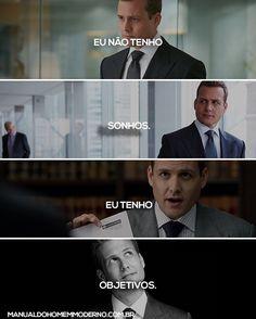 Séries de TV que todo homem deve assistir Serie Suits, Suits Series, Suits Tv Shows, Frases Suits, Suits Quotes, Suits Harvey, Harvey Specter, Suits For Women, Mens Suits
