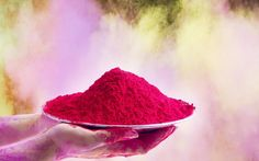SaleBhai offering a variety of herbal holi color for this holi festival. Buy online today! >> https://www.salebhai.com/herbal-holi-color