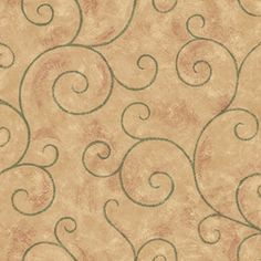 43 Best Wallpaper For The Home Images On Pinterest