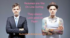 They always look good on paper. Facebook Sign Up, Originals, Resume, Dating, Paper, Movie Posters, Quotes, Job Resume, Film Poster