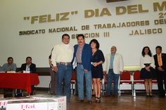 SNTSS Jalisco