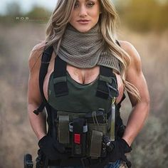 #Repost by @robcano_photo @rc_tactical with the amazing @michelle.leigh.lindsay