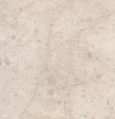 Ottoman Beige Marble is especially good for exterior and interior wall and floor applications such as countertops, mosaic fountains, pool and wall capping, stairs, window sills and other design projects, etc. Marbles Images, Stairs Window, Beige Marble, Window Sill, Interior Walls, Planer, Design Projects, Countertops, Tile Floor