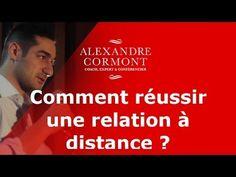 Vous vous demandez comment lui manquer ? Vous souhaitez obtenir des réponses claires ? Lisez cet articles de l'expert français en conseil sentimental.