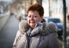 Psychologička Gabriela Herényiová rozprávala o tom, ako je v živote dieťaťa dôležitý jeho správny nástup do školy, čo všetko dokáže ovplyvniť priskorý alebo neskorý nástup do školy a prečo by malo hneď v úvode každé dieťa v škole zažiť pocit úspechu.