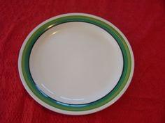 Bandorra mattallrik gefle Plates, Tableware, Kitchen, Licence Plates, Dishes, Dinnerware, Cuisine, Griddles, Kitchens